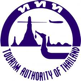 Tourism Authority of Thailand Licence