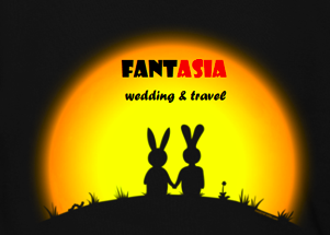 Fant-Asia Travel: Tour Operator Italiano in Thailandia