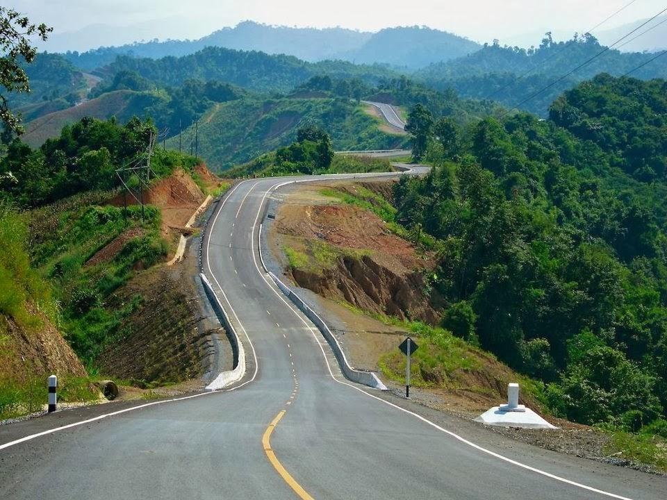Nan Thailand  City new picture : Tour Thailandia del Nord 6 giorni | Fant Asia Travel