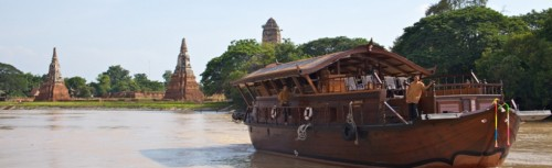 Matrimonio In Thailandia : Matrimonio in yacht thailandia fant asia travel