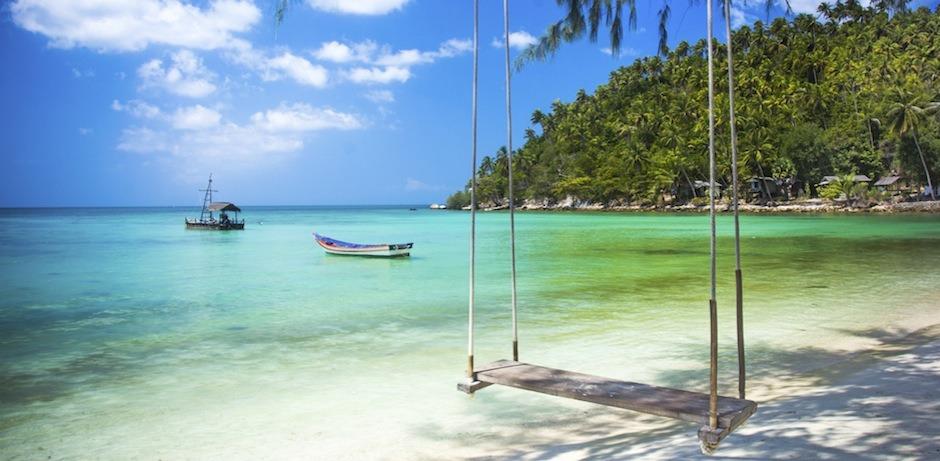 viaggio thailandia luglio