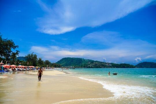 thailandia dicembre