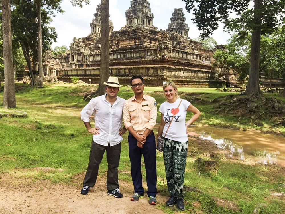 mance in thailandia