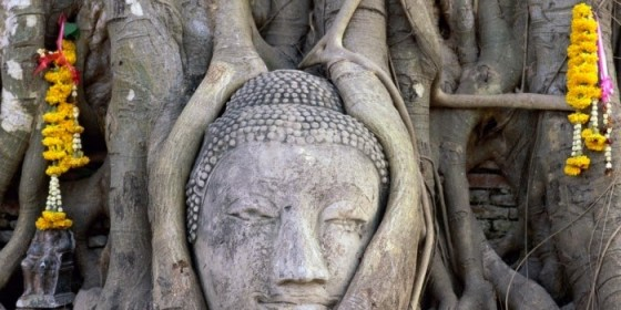 Ayutthaya Day Tours From Bangkok
